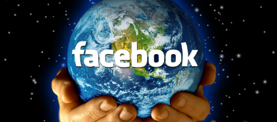 Https Free Facebook Com Home Php
