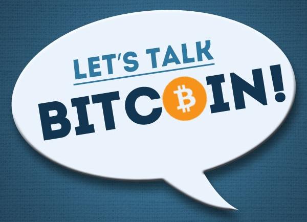 Kumpulan Cara Mendapatkan Bitcoin Gratis di Bitcointalk
